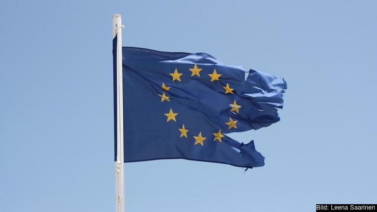Under hösten väntas regeringen föreslå hur det svenska EU-arbete ska förnyas.