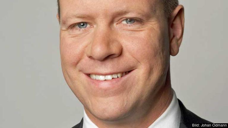 Med några penndrag har Löfven flyttat EU-arbetet tio år tillbaka i tiden, skriver Oscar Wåglund Söderström (FP).