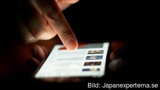 EU har tidigare stegvis sänkt de avgifter som mobiloperatörerna får ta ut för mobilanvändning i andra medlemsländer.
