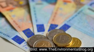 År 2025 planeras eurosamarbetet vara fullbordat. Arkivbild.