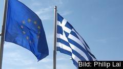 Ingen vet när Grekland får slut på pengar.